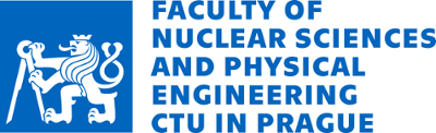 loga_nuclear_sciences_and_physical_engineering_3.jpg